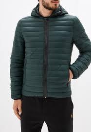 <b>Куртки TRUSSARDI</b> — купить на Яндекс.Маркете