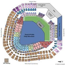 Rangers Stadium Seating Chart Lambeau Field Section Online Charts Collection