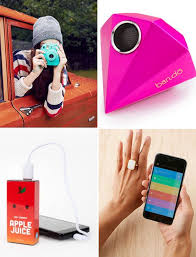 Best 25 Tech Gifts Ideas On Pinterest  View My Paycheck Iphone Gadgets Christmas Gifts