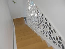 le garde corps ou comment d corer votre escalier avec go t
