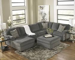 deep seat couch. Deep Seated Sofa Sectional Inspirational Sofas Walmart Couch Seat
