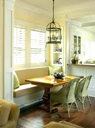 Best kitchen lighting Ceiling Lights Coordinating Kitchen Lighting Breakfast Nook Lighting To Best Pics Of Kitchen Coordinating Island And Lights Light Coordinating Kitchen Lighting 420datinginfo Coordinating Kitchen Lighting Matching Kitchen And Dining Room