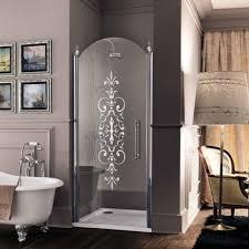Bathroom Doors Design Unique Decorating Design
