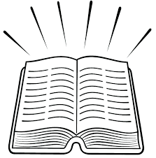 Learning Books Of The Bible Coloring Pages Coloring Pages With