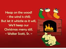 Fun Merry Christmas