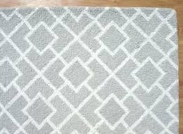 geometric gray rug modern gray rug geometric style modern grey loop area rug modern grey and geometric gray rug