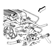 2001 volkswagen jetta 2 0l engine diagram 2001 trailer wiring 2010 vw jetta valve body diagram