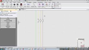 creating wire diagrams solidworks electrical creating wire diagrams solidworks electrical
