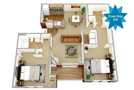 house floor plan. Home Floor Plans Color With Colored House Property Site 12 Plan