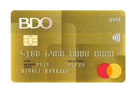 If you already have a citi credit card, you can also check out hsbc credit cards. Up To P10 000 Or 10 Cash Rebate On Online And Installment Bdo Unibank Inc