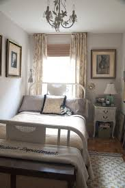 Small Picture A Few Useful Decorating Ideas For Small Bedrooms