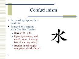 confucianism taoism essays custom paper academic writing service  confucianism taoism essays