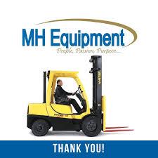 Mh Equipment Mhequipment Twitter Profile Twipu
