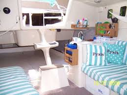 17 best ideas about hunter sailboats 2017 hunter beautiful job in the interior cabin of this hunter 23 5 sailboat