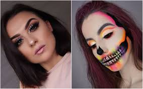 10 irish make up artists you need to follow on insram right now