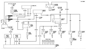 nissan 720 wiring diagram wiring diagram var 85 nissan 720 wiring diagram wiring diagram used 1984 nissan 720 wiring diagram datsun 720 wiring