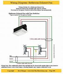 bathroom vent fan wiring diagram pdf files epubs bathroom vent fan wiring diagram