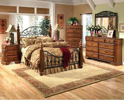 Country Style Bedroom Furniture Sets Furniture Stores In Maryland