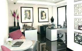 modern doctors office. Modern Medical Office Design Astounding Doctors Interior And Doctor . C