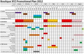 Make Calendar In Excel 15 Marketing Calendar Template Excel Spreadsheet
