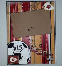 soccer picture frames soccer picture frames 5x7