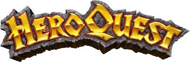 Dungeon quest codes may 2021. The Hero Quest Game Hero Quest Game System Avalon Hill