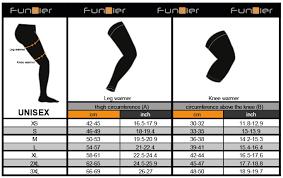 Endura Hummvee Size Chart Endura Cycling Jersey Size Chart Best Picture Of Chart