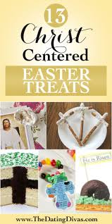 209 best christ centered easter images