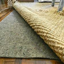 large size of area rugs and pads non slip underlay for rugs on tiles throw rug