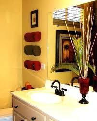 simple brown bathroom designs. Unique Simple Modern Bathroom Decor Feminine Colors Brown Pink Stylish Decorating Ideas  Soft  On Simple Brown Bathroom Designs E