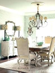 country dining room lighting. Country Dining Room Lighting Fresh French Chandeliers Or Ideas Shabby Chic .