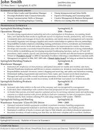 Medical Coder Resume Gallery Of Medical Billing And Coding Resume Sample Free Resumes 71