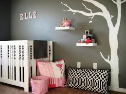 Baby Room Wall Art Ideas