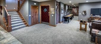 best basement carpet carpet ideas