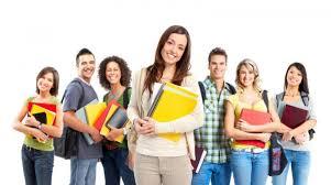 Дипломная работа на заказ Типичные ошибки при написании дипломной работы