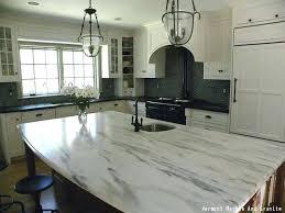 slate countertops cost per square foot soapstone