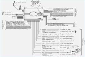 clifford car alarm wiring diagram car H4 Halogen Headlight Wiring Diagram 9003 Bulb Wiring-Diagram