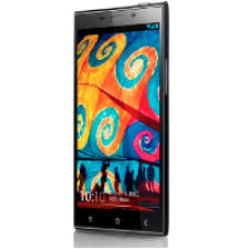 5.5'' Gionee Elife E7 runs on the most ...