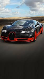 cool car wallpaper iphone.  Cool Red And Black Sports Car IPhone 6 Wallpaper Inside Cool Car Iphone