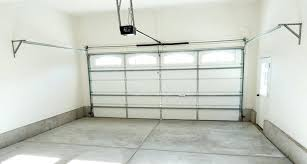 Brilliant Glass Garage Doors Inside Door Cost Best Home Furniture