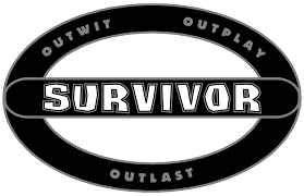 Official Survivor 14+ Logo Idea Thread - Page 139 - Survivor Sucks