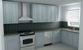 ikea wall cabinets wall cabinets kitchen awesome kitchen cabinet storage ideas kitchen wall cabinets with glass