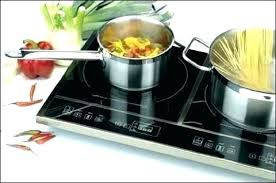 can i use cast iron on glass pan top stove grill best griddle for cuisinart c