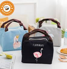 Best Top Man Lunch Bag Near Me And Get Free Shipping