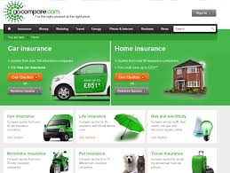 go compare travel insurance quotes raipurnews