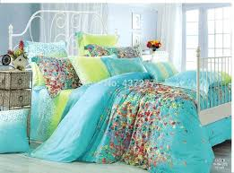boho duvet covers queen boho duvet covers king size boho bedding sets twin xl full size