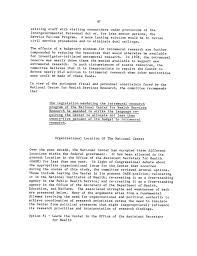 network communication essay auditor