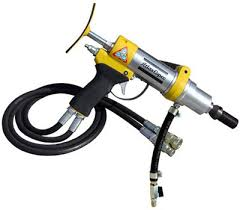 hydraulic power tools. free ground shipping within continental united states hydraulic power tools