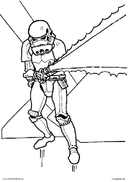 stormtrooper coloring pages storm trooper coloring pages storm trooper coloring page star wars colouring pages lego