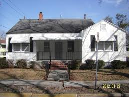 Savannah, GA 31415. Home For Rent · 802 E 40th Street Photo 1. $1,275. 3  Beds